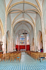 vign_Capture_eglise_interieur